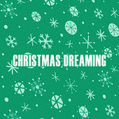 Christmas Dreaming de Various Artists