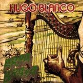 Arpa Brava (Instrumental) de Hugo Blanco