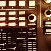 Mixendorp Remixes, Vol. 1 by Various Artists