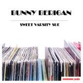 Sweet Varsity Sue de Bunny Berigan