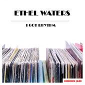 I Got Rhythm de Ethel Waters