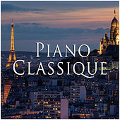 Piano Classique by Various Artists