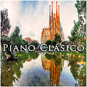 Piano Clásico by Various Artists