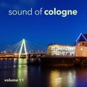 Sound Of Cologne, Vol. 11 von Various Artists