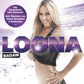 Badam von Loona
