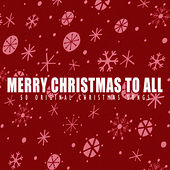 Merry Christmas to All de Various Artists