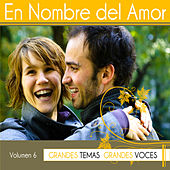 Grandes Temas Con Grandes Voces Vol. 6 by Various Artists