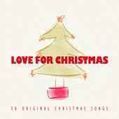 Love for Christmas von Various Artists
