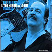 The Blues (Mexican Blues - Blues Rosarino) by Litto Nebbia