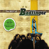 The Best of Badfinger de Badfinger