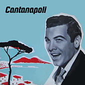 Cantanapoli by Various Artists