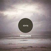 Offering by Merzbow
