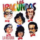 La Historia by Los Iracundos