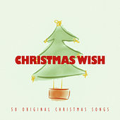 Christmas Wish by Various Artists