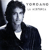 La Historia de Yordano