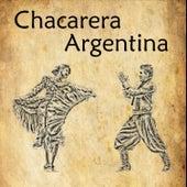 Chacarera Argentina de Various Artists
