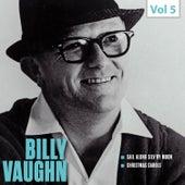 Billy Vaughn, Vol. 5 by Billy Vaughn