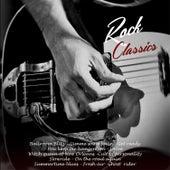 Rock Classics de Various Artists