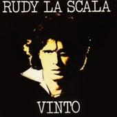 Vinto by Rudy La Scala