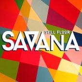 Savana by Still Floor