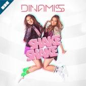 Dinamiss: