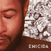 Passarinhos von Emicida