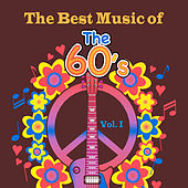 The Best Music of the 60's, Vol. I by Various Artists