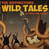 Wild Tales (feat. Russ Freeman) by The Rippingtons