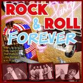 Rock & Roll Forever de Various Artists