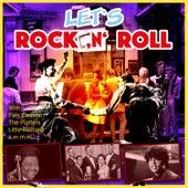 Let's Rock 'N' Roll de Various Artists