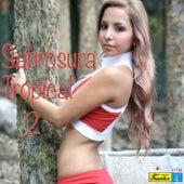 Sabrosura Tropical 2 by Various Artists