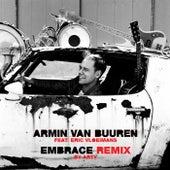 Embrace (Arty Remix) de Armin Van Buuren