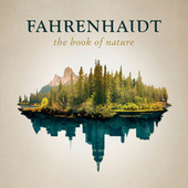 The Book Of Nature von Fahrenhaidt