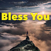 Bless You by Various Artists