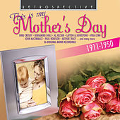 This Is My Mother's Day by Various Artists