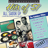 Hits Of '57 by Various Artists