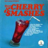 Cherry Smashes von Don Cherry