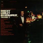 On Broadway, Vol. 2 von Robert Goulet