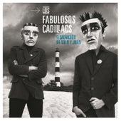 La Salvación de Solo y Juan de Los Fabulosos Cadillacs
