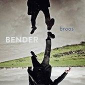 Broos by Bender