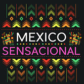 Mexico Sensacional by Various Artists