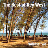 Best of Key West, Vol. 2 by Various Artists