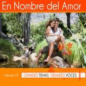 En Nombre del Amor Vol. 19 by Various Artists