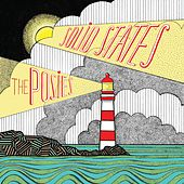 Solid States von The Posies