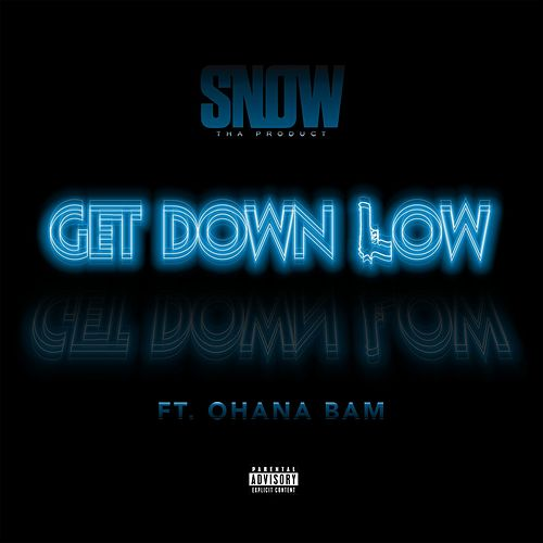 Get Down Low (feat. Ohana Bam) de Snow Tha Product