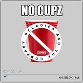 No Cupz - Single by Daniel Evans