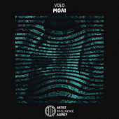 Moai - Single by Volo