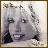 My Romance de Carly Simon