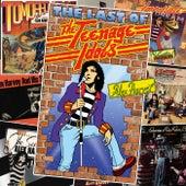 The Last Of The Teenage Idols de Alex Harvey (Pop)