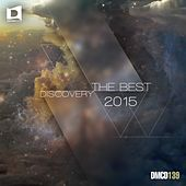 The Best Discovery of 2015 - EP de Various Artists